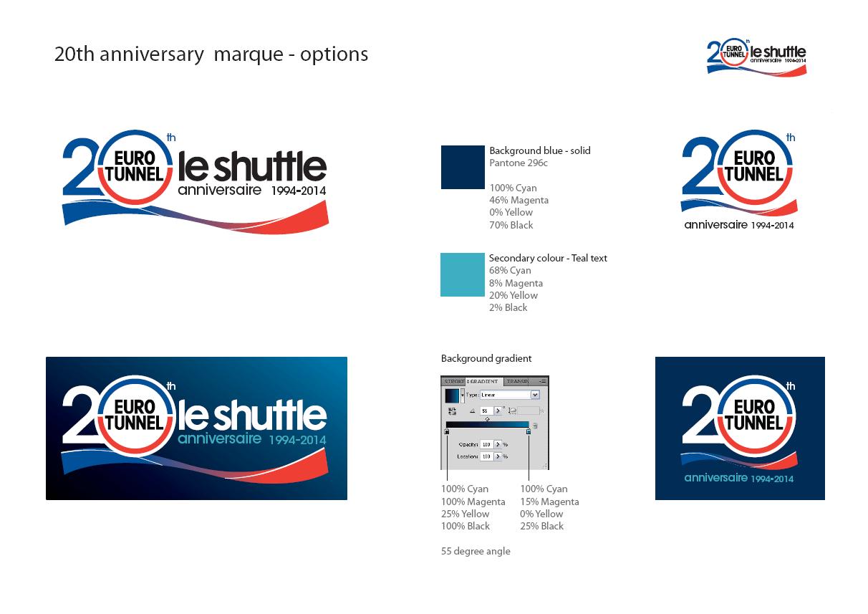 20-ani-logo-1