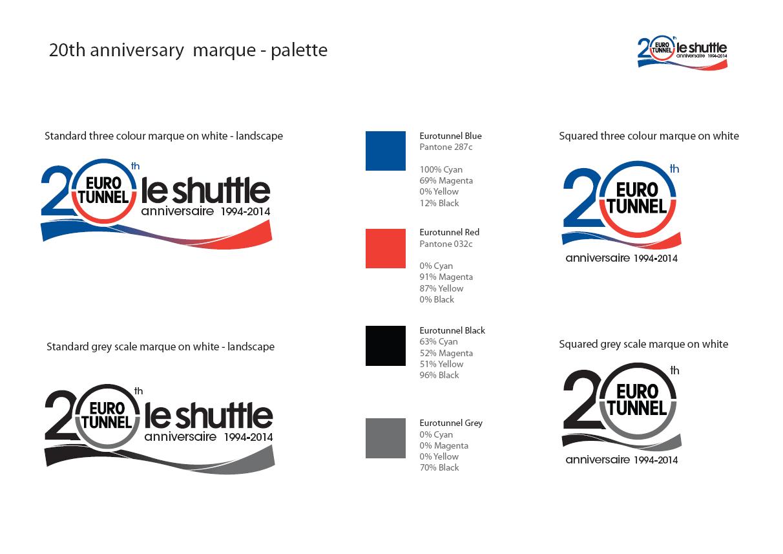 20-ani-logo-2