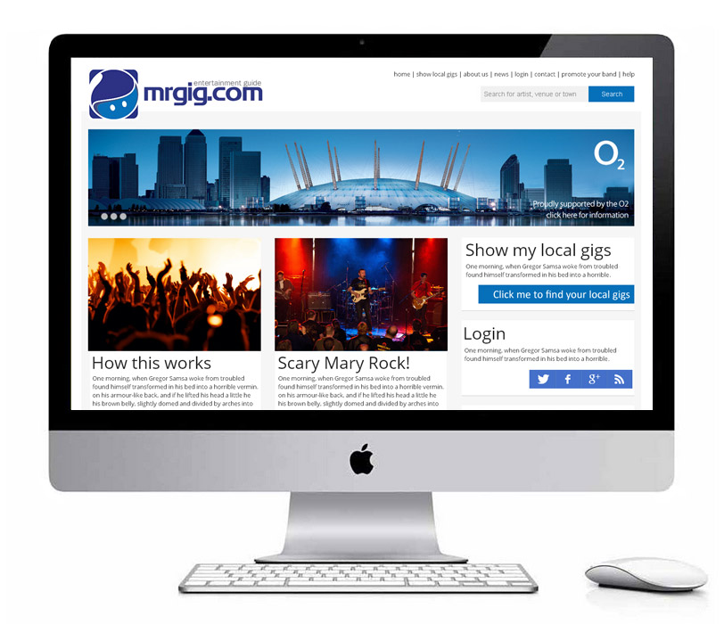 mg-website-mac