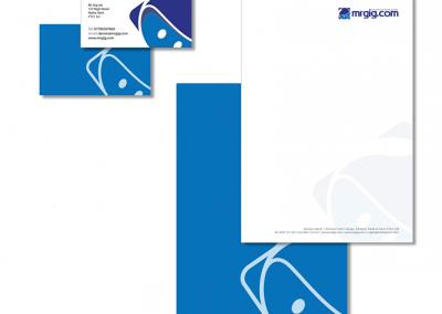 print-mg