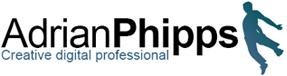Adrian Phipps